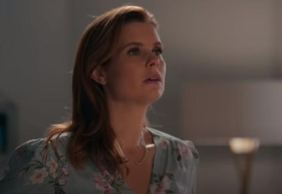 Netflix 2020 Series: Sweet Magnolias - Trailer Actress
