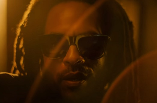 Stella Artois Lenny Kravitz Heartbeat Billionaire Commercial