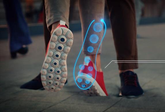 GEOXspa Spherica Commercial
