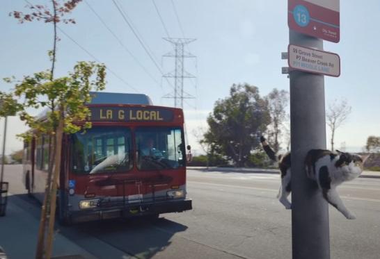 Verizon 5G Built For Gamers Don't Live wit Lag Commercial