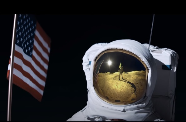 2021 Games: Humankind - Trailer