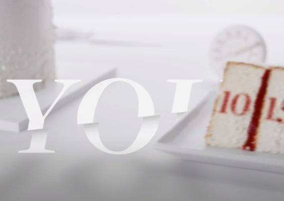 Netflix Series: You Season 3 - Trailer Welcome Baby