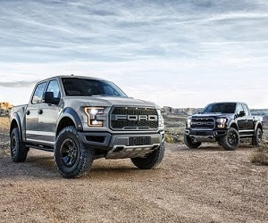 2017 ford f 150 raptor ford canada. Black Bedroom Furniture Sets. Home Design Ideas