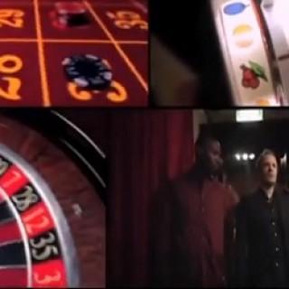 super casino advert music 2019