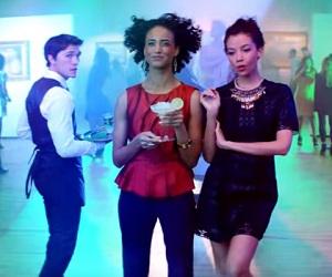 Bud light lime a rita beer margarita commercial song 2016 art gallery aloadofball Images