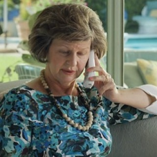 Geico Mom Commercial Song