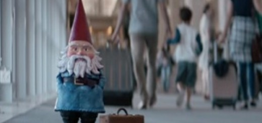 Travelocity Commercial 2016 Cancelled