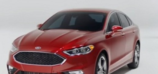 southwest airlines atlanta commercial song 2016 all i do is win. Cars Review. Best American Auto & Cars Review