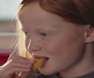 mcdonalds commercial song  chicken mcnugget