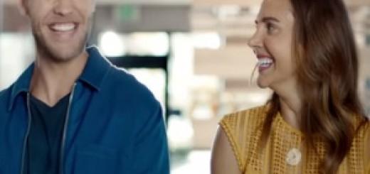 McDonalds McPick 2 For 5 Commercial Song 2016 Value Love
