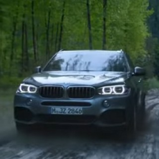Bmw Commercial Song >> Bmw Xdrive Soundtrack Commercial Song