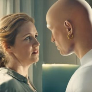 Mr Clean Song | Commercial Song
