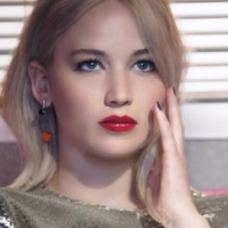 Jennifer Lawrence Commercial Commercial Song