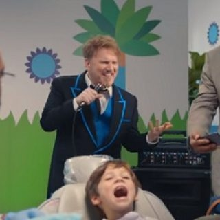 At&t Dentist Commercial   Commercial Song