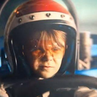 volkswagen kids dreams commercial song