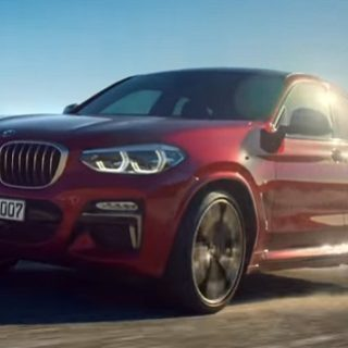 bmw x4 commercial commercial song. Black Bedroom Furniture Sets. Home Design Ideas