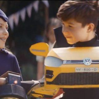 volkswagen australia commercial song