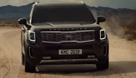 Best Soul Songs 2020 Kia Soul Commercial Song   Best Car News 2019 2020 by JimSatcherMotors